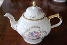 Rosenthal Sanssouci HEIRLOOM -  Teapot