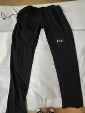 Venture Heat Battery Heated Base Layer Bottoms Unisex Small FREE SHIPPING