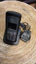 Siemens Gigaset E49h Cordless Telephone Additional Unit with charging base