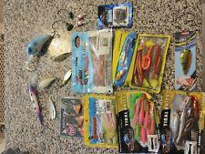 Fishing Lures,popping cork,inshore soft plastics,bass lures,catfish rig