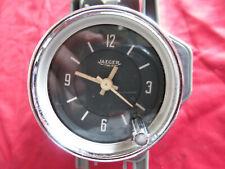 Original Alfa Romeo Giulia Uhr von Jaeger