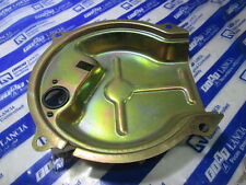 Coperchio post. Alternatore 7533730 Alfa 164, Lancia Thema fino al 94 [4138.17]