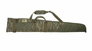 Avery Floating 2.0 Gun Case Mossy Oak Bottomland Btml Camo Greenhead Shotgun
