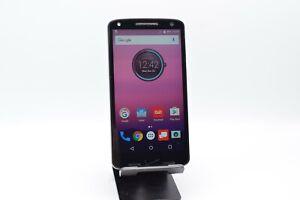 Motorola Droid Turbo 2 - 32GB - Verizon - XT1585 - Grey Smartphone B144