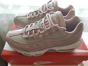Sneaker Nike Air Max 95, Gr. 40, neuwertig