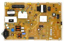 LG Power Supply Board EAY65169921