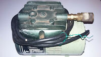 1/10th HP Horsepower Art Paint Airbrush Compressor Sears Part No. 283.150561