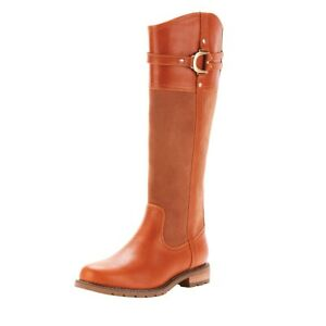 Ariat Loxley Boot - Honeycomb