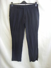 Mid NEXT Trousers for Men