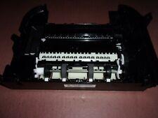 More details for hp printer inside roller part - hp envy 4524  - parts only
