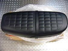 Honda CB 750 Four K0 K1 Sitzbank Seat compl., double  77200-300-030A  F - 14