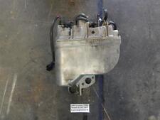 OEM#60V-14980-00-00/68F-13906-00-00/60V-13907-00-00 - Comp Vapor Seporator Assy
