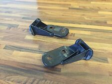 Genuine BMW E36 M3 3 Series Front Bumper Slider Support Brackets - ALL MODELS