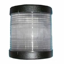Aqua Signal Series 25 Anchor / All Round White Navigation Light