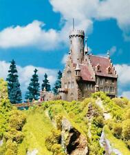 Faller 130245 - 1/87/H0 Castle Lichtenstein - New