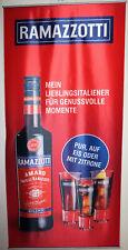 Pernod Aperitif Neu und OVP Pernod Umhängetasche in blau
