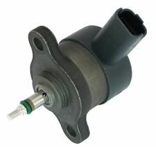 CR Pressure Regulator Metering Valve 0281002493 Bosch 139925 193325 1561067G00