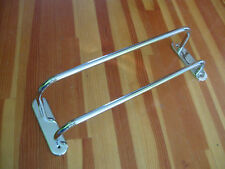 "Double Towel Bar 24"" Chrome Hotel Commercial Franklin Brass 2770PC"
