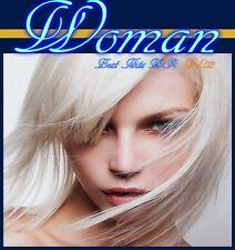 2013 Promo Video DVD, Woman Best Hits - Dance Edit WR Vol.03 w/Menu ONLY on Ebay