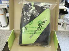 AT4020 ARBORTEC BREATHFLEX CHAINSAW SAFETY TROUSERS CLASS 2 SIZE MEDIUM TALL FIT