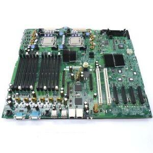 Dell PowereEDge 2900 Server Mainboard