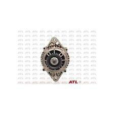 ATL Autotechnik Generator  L 83 430  Lichtmaschine