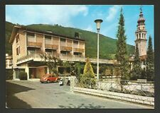 AD9437 Treviso - Provincia - Valdobbiadene - Hotel Diana - Maggiolone