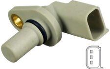 DELPHI Sensor posición arbol de levas SS11029