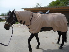 Mouches masque Light BasicLine ηκμ by cavaliers Charger 24 nouveau