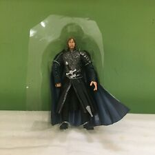 Lord Of The Rings FARAMIR PRINCE OF ITHILIEN  Figure LOTR Return Of The King