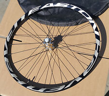 "Easton Haven Aluminum Mountain Bike Front Wheel 26"" 6 Bolt"