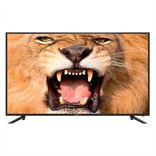 "Televisión Nevir Nvr-7425-40hd-n 40"" FHD Led negro"