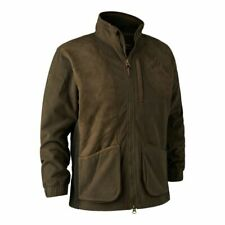 Deerhunter Men's Gamekeeper Shooting Jacket - Green - RRP £113