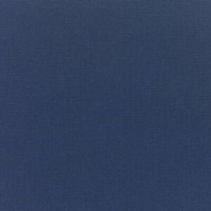 Sunbrella Canvas Navy #5439-0000 Indoor / Outdoor Upholstery Fabric