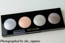 REVLON Illuminance Creme Eye Shadow TWILIGHT BLUE GRAY NUDE PINK shades #750