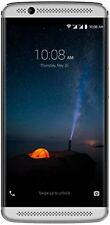 Zte Axon 7 Mini Smartphone 32 GB Dual SIM Grigio (j2o)