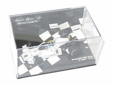 1/43 Brabham Ford BT44  1974  C.Pace