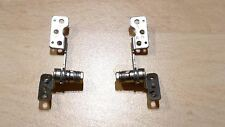 Cerniere per LCD Asus Eee PC 4G hinges for schermo monitor display video