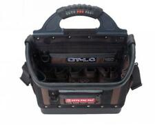 Veto Open Top Tool Bag OT-LC