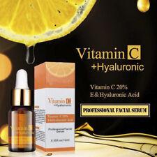 Anti Dark Spots Vitamin C Oil Ultra Brightening Spotless Oil