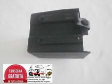 VANO BATTERIA BATTERY COMPARTMENT APRILIA HABANA 125 00 03
