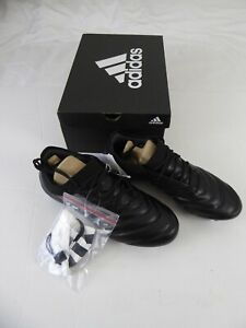 ADIDAS  COPA 20.1SG FOOTBALL BOOTS UK8