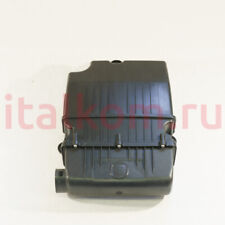 51885352 Air filter complete Fiat Grande Punto