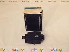 74-75 NOS Chevrolet Buick Oldsmobile Cadillac Seat Belt Interlock Module 9736651