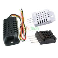 AM2320B/AM2320/DHT22/AM2302 Temperature & Humidity Sensor Replace AM2301 SHT10