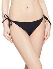 Maillots de bain bas de bikini taille L pour femme