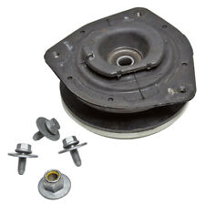 Fits Nissan Note E11 2006-On MPV - KYB Right Front Suspension Strut Top Mount