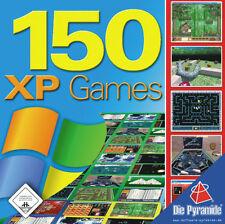 150 XP Games (PC)
