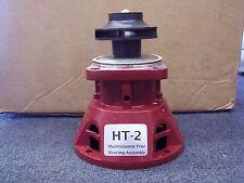Maintenance Free Ball Bearing Pump Bearing Assembly For Bell Amp Gossett 118844
