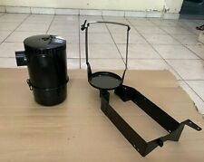 NOS Land Rover Series 2 & 3 Air Cleaner & Battery Support NRC3615
